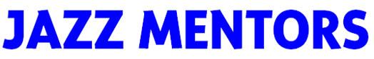 Jazz Mentors logo