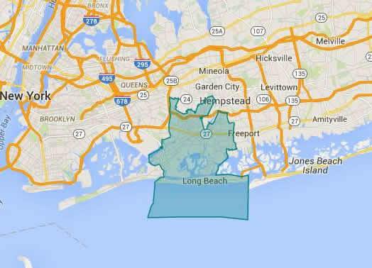 New_York_US_Senate_District_9