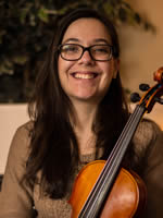 Nicole Cosme