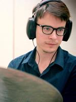 Piotr Pawlak Studio 300dip