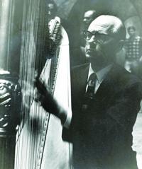 Reinhardt Elster with Harp 300dpi