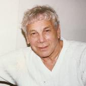 Joe Cabot