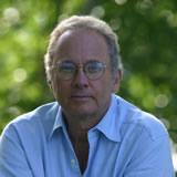 Steve Karmen1