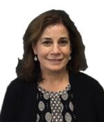 Tamar Shapiro, LCSW