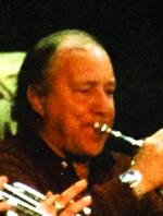 Joe Shepley
