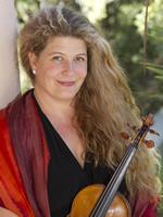 Sally Barr