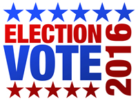 election-vote-2016