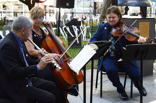 joseph-trent-flute-kate-dillingham-cello-ralph-farris-viola