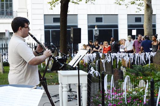 kenneth-murphy-clarinet6