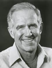 Sherman Frank (1925-2016)
