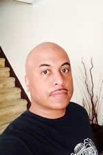 hashim-sharrieff