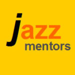"Announcing Jazz Mentors 14: ""What Does a Publicist Do?"""