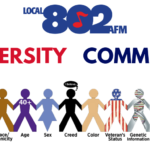 Join the new Local 802 Diversity Committee