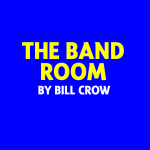 The Band Room