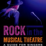 Rock in musical theatre