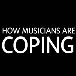 How are musicians coping during the crisis? Share your insights!