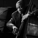 Reggie Workman honored as N.E.A. Jazz Master for 2020