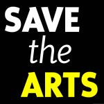 #SaveTheArts: a testimony from an anonymous Broadway musician (#19)