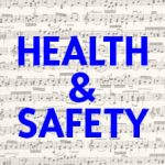 Local 802 Covid-19 Health & Safety Recommendations for Live Performance