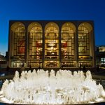 Local 802 statement on the outsourcing of musicians for the Metropolitan Opera's New Year's Eve gala