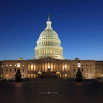 Local 802 response to the riot at the U.S. Capitol