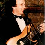 Remembering Gary Meyer