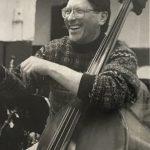 A tribute to Ron Raffio