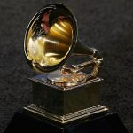Congratulations to Local 802 members who won a Grammy in 2021