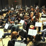 NYCO musicians win contract renewal