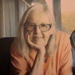 A tribute to Marilyn Scott