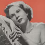 A tribute to Cynthia Otis
